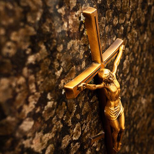 Предлагаем изделия Каджиати, каталог итальянской бронзы в Минске