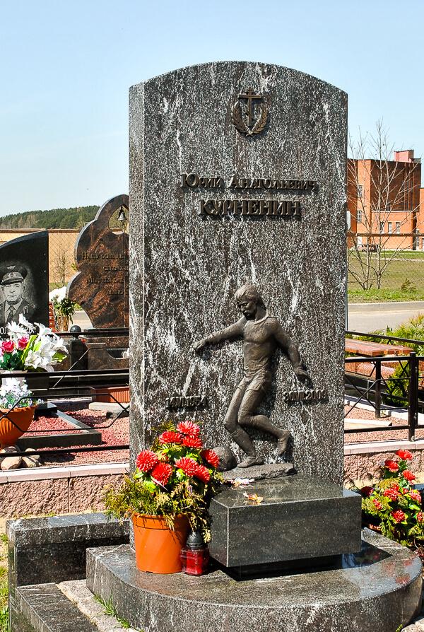 Элитные гранитные памятники с доставкой и установкой по Минску